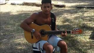 Gabriel Moura - Ta faltando eu mim