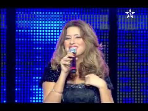 Al Kayssar feat Hajar Adnane - Lala Turkya