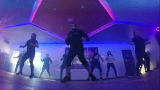 taller de coreos 4 feb 2017  ritmo/ritmofitness el unico y original