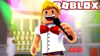 Walmart Yodeling Kid - ROBLOX Version