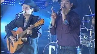 Costumbre 11 - Quiera Dios (a dueto con Elìas Medina)