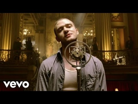 justin-timberlake-what-goes-aroundcomes-around-justintimberlakevevo-1408605193