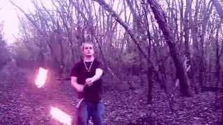 JETFIRE & SpinRox Revelation (ft. Anabelle) [Original Mix] - FIRE POI