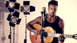 Ricky Martin - TU RECUERDO Cover por MOISES LOSADA