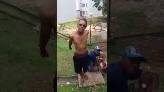 """Mc Kaverinha """" Visão Pra Mulecada """""""