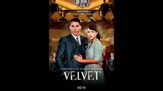 Velvet Soundtrack~If you only knew ~ Traditional Pop.