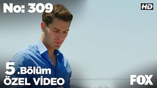Buray - Davetsiz Misafirim (Slow Versiyon) No: 309 Özel Klip