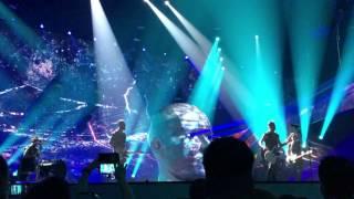 O. Torvald - Time (Ukraine) Eurovision 2017 Grand Final