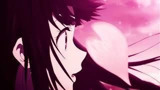 Satire(Prod.IceyToken$){Anime Type Beat}
