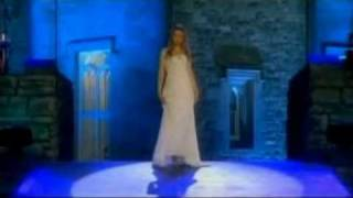 Scarborough fair Celtic Woman and Queensryche Duet