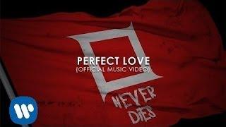 Perfect Love - Kotak