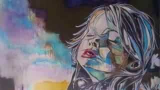 """Hollow Bodies,"" by Kai Bravewood"