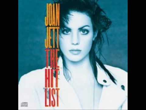 joan-jett-and-the-blackhearts-love-stinks-cristian-ariel-conti