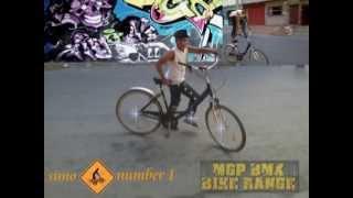 SIDI YAHIA GHARB SIMO champion bmx pro+ SKIYA . 07 .07 2013
