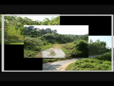 Chittagong Hill Tracts video by Mirza Hasanuzzaman