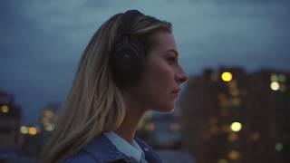 Listen Your Way: Introducing MW50+ Convertible Wireless Headphones