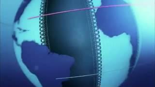 FIFA intro - FIFA anthem