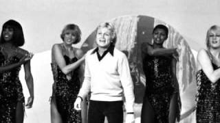 BLACK PROJECT : Everybody (baracuda radio edit)