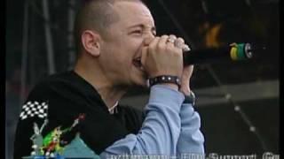 Linkin Park - 14 - One Step Closer (Rock am Ring 03.06.2001)