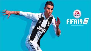 Official FIFA 19 Song: LSD (Labrinth, Sia & Diplo) - Genius