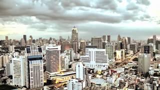 MADISON GARBO CityLight