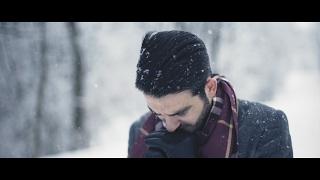 Ardian Rexhepi - Shpirtin e zi