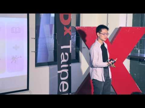 一部紀錄片,我重新理解「學習」:楊逸帆
