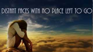 Incomplete  - Backstreet Boys  (Lyrics ) HD