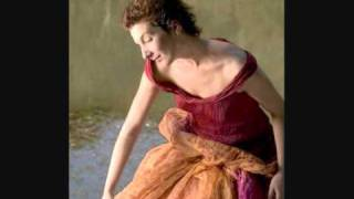 Dulce Pontes- Fadinho Serrano