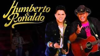 Humberto e Ronaldo   Amigo Cachaceiro Lançamento 2016