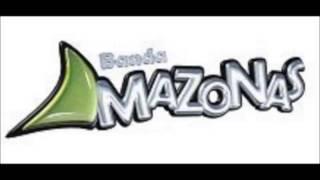 Banda Amazonas - O tic tic tac