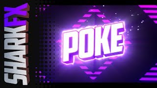 Poke   Paid Intro   1 View = 1 Like!