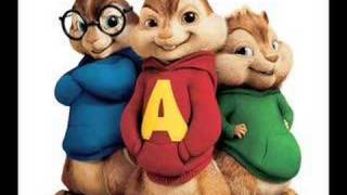 Chipmunk Everytime We Touch