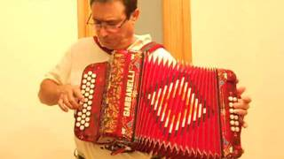 Concertina (Cuchereta)1.mp4