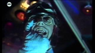 Urbanus | The Scratchin' Zwaantjes | 1984
