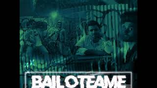 Bailoteame Agustin Casanova-Abraham Mateo-Mau y Ricky (audio)