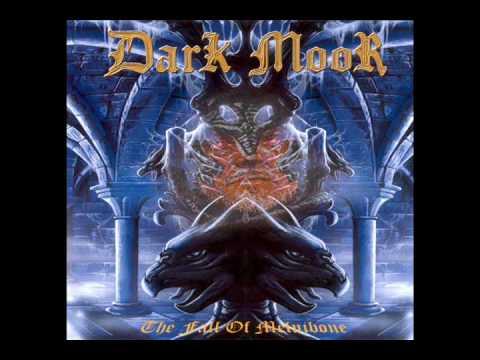 dark-moor-woods-song-zimest