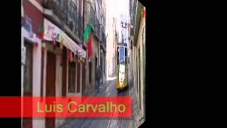 Fernando Farinha -  Miuda da minha rua