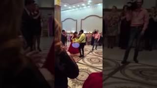 Eliwko ritm Xina Meclis.. DAVUL Zurna  Show yalli
