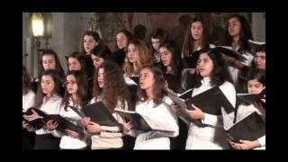 Playback - Carlos Paião (Chorus CSD de Lisboa)