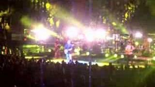 We Didn't Start The Fire (Live) - Billy Joel
