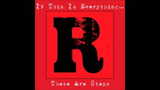 Roosevelt - These Are Steps
