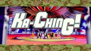 EXO-CBX / 「Ka-CHING!」PROMOTION VIDEO -JP Ver.-