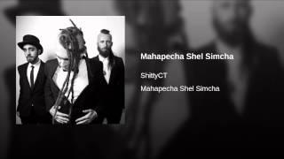 Mahapecha Shel Simcha