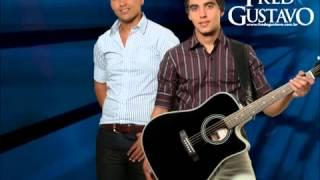 Fred & Gustavo - Lendas e Mistérios (part. Maria Cecilia & Rodolfo) (Audio)