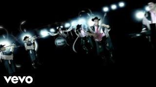 Banda Machos - El Próximo Tonto