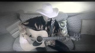 Tu no sabes que es amar, Camion de la vida - Gerardo Gameros (Caballo Dorado) - Acustico