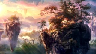 Audiomachine - Above And Beyond (2013 - Epic Emotional Orchestral)