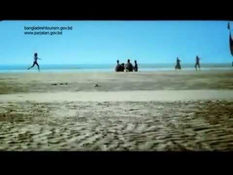 Beautiful Bangladesh 2nd part