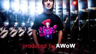David Guetta dance beat/instrumental